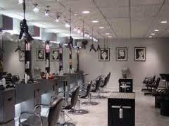 vanities lighting ideas beauty salon design wall color ideas for beauty salons joy studio design gallery best lighting for a salon