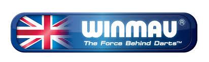 Bildergebnis für Target Darts logo