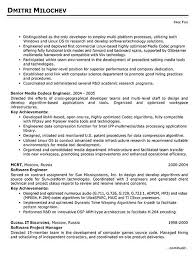 More Damn Good Info On Resume Writing Cv Format Objective Career     Get Inspired with imagerack us