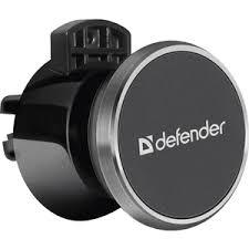Автомобильный <b>держатель Defender CH-128</b> 29128 купить в ...