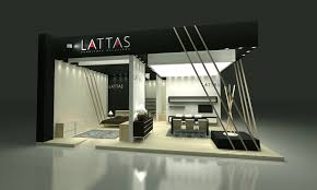 lattas salone del mobile milano on behance thank you