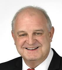 <b>Klaus Schmid</b> will das Rathaus wieder in CSU-Hand bringen. - 140225_1414_29_43286749_klaus_schmid2_wide