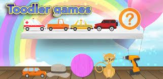 Приложения в Google Play – <b>Игры для малышей</b>