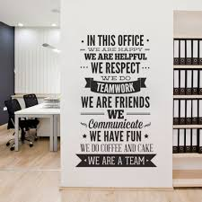 office wall decor ideas 1000 ideas about office walls on pinterest office wall art best images best office art