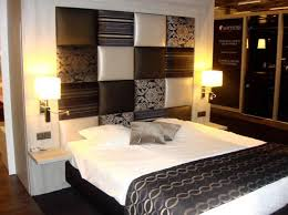 interior beautiful design ideas of modern bedroom color schemes dazzling cool office designs corporate bed bedroom office design ideas
