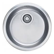 <b>Кухонная мойка FRANKE RAX</b> 610-38 (101.0017.998) нерж. сталь ...