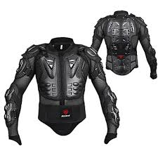 Cheap <b>Motorcycle Protection</b> Gear Online | <b>Motorcycle Protection</b> ...