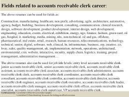 sample cover letter for accounts receivable officer best accounts receivable analyst cover letter