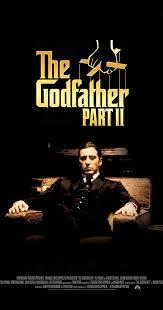 <b>The Godfather</b>: <b>Part II</b> (1974) - IMDb