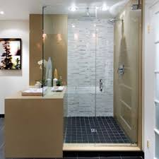 gorgeous candice olson bathrooms lighting ideas the candice olson bathroom lighting advice