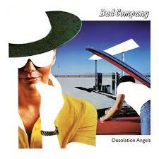 <b>Bad Company</b> - <b>Desolation</b> Angels (40th Anniversary Edition) - LPx2 ...