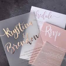 <b>Free Shipping</b> Personalized Custom <b>Modern</b> Rustic Elegant Foil ...