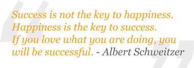 Dr Albert Schweitzer Quotes. QuotesGram via Relatably.com