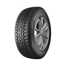 Легковые зимние <b>шины Viatti Bosco S/T</b> 215/65R16: цены ...