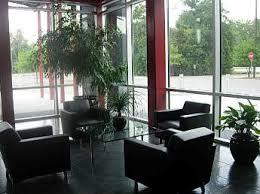Charleston Greenery Will Make Your Lobby Look Much Better