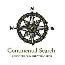 tips to help you nail the phone interview continental search phone interview tips