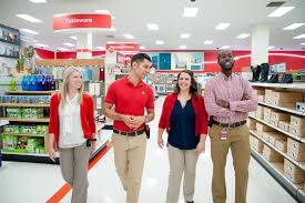 Target Salaries   Glassdoor     Target photo of  Target Store