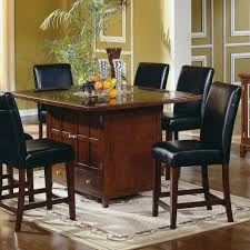 Havertys Dining Room Furniture Witching Havertys Dining Room Sets With Wooden Dining Table With