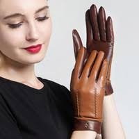 <b>Sheepskin</b> Gloves Canada | Best Selling <b>Sheepskin</b> Gloves from ...