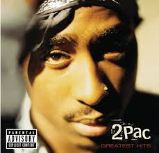 <b>Greatest Hits</b> - Compilation by <b>2Pac</b> | Spotify