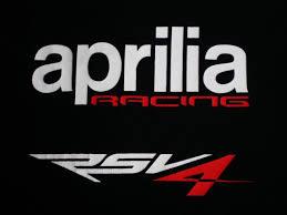 Image result for rsv4 logo