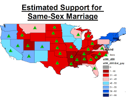 make your case gay marriage debate enter image description here terminology arguments pros 0 cons 1