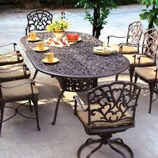 bar set bennett bristo darlee patio furniture high dining table up urban