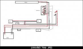 rigid wiring harness diagram rigid image wiring rigid radiance wiring diagram rigid image wiring on rigid wiring harness diagram