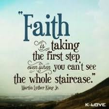 Faith and Prayers Quotes on Pinterest | Faith Quotes, Faith and Prayer