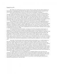 graduate nursing admissions essay sample essay topics cover letter graduate school admissions essay examples grad