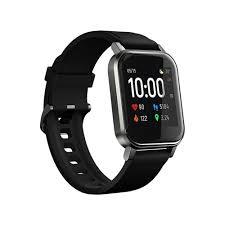 <b>Haylou LS02</b> Smart Watch <b>1.4</b> Inch HD Screen Bluetooth 5.0 IP68 ...