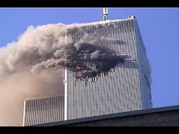 Clearest 9/11 World Trade Center Attack Video | The Daily Caller