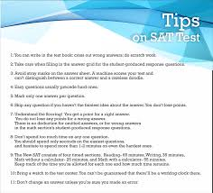 sat tips and tricks sat test prep in new jersey new sat tips and tricks sat test prep in new jersey