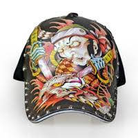<b>Graffiti Snapbacks</b> Canada | Best Selling <b>Graffiti Snapbacks</b> from ...