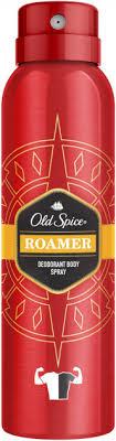 ROZETKA | <b>Дезодорант</b>-<b>спрей</b> для мужчин <b>Old Spice Roamer</b> 150 ...