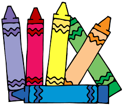 Image result for free crayon clipart