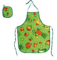 Текстиль - купить с доставкой на дом в интернет-магазине О'КЕЙ ...