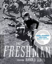 titles criterion the divulgations of one desmond leica the freshman cover art