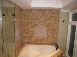 beautiful bathroom tile and modern bathroom with best and newest decor to make charming nuance in your bathroom 50 bathroom incredible white bathroom interior nuance