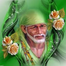 Image result for saibaba pictures wallpaper