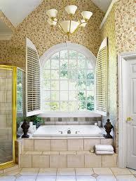 bathroom garden tub