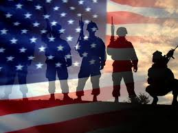 Image result for american flag pictures