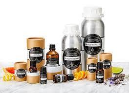 <b>Essential Oils</b> Australia | <b>100</b>% <b>Pure Essential Oils</b> | Australian ...
