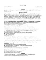 resume  experience for resume  corezume coresume experience med
