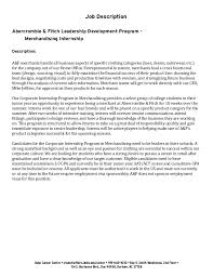 cover letter example for graduates   Template transvall