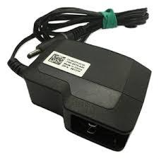 <b>15W AC Adapter with</b> System Plug (UK/SG/MY/HK), Customer Kit ...