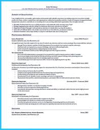 assistant manager resume sample office manager resume assistant store assistant manager resume that can bag you how to write a