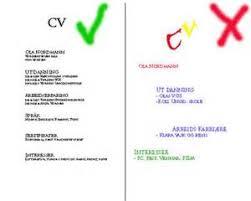 how make cv   vanynsupdateinfohow make cv how make a cv how to make a cv write a excellent cv