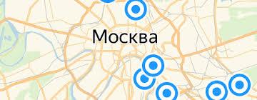 <b>Пеналы РОСМЭН</b> — купить на Яндекс.Маркете