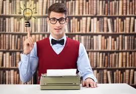 checking essays online   sludgeport   web fc  comchecking essays online